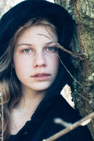 witch s (5)
