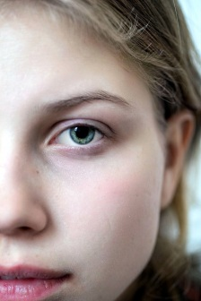 young girls face s (2)