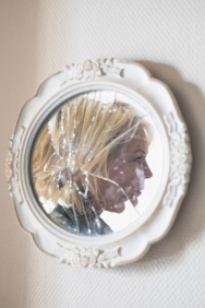 woman in broken mirror s (4)