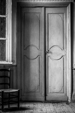 abandoned villa s (3)