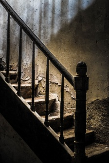 abandoned villa s (6)