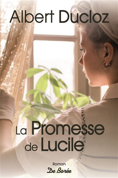 La-promee-de-Lucile