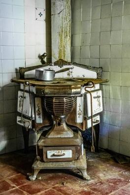 abandoned house s (5)