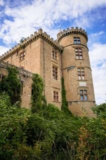 castle s (3)