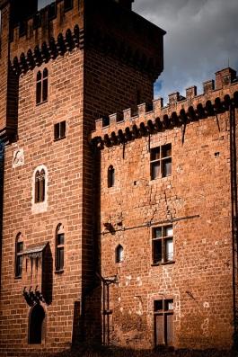 castle s (6)