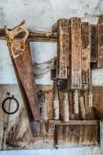old toolssl